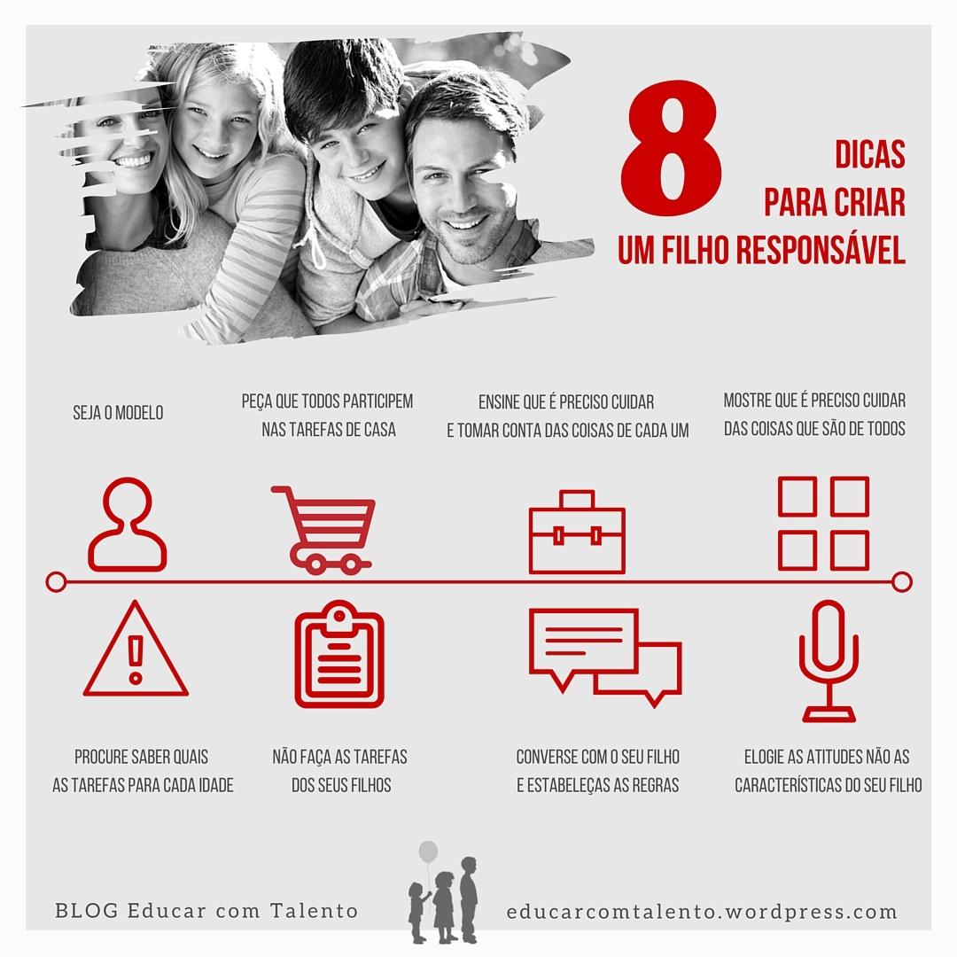 8 dicas para criar um filho responsável (2)