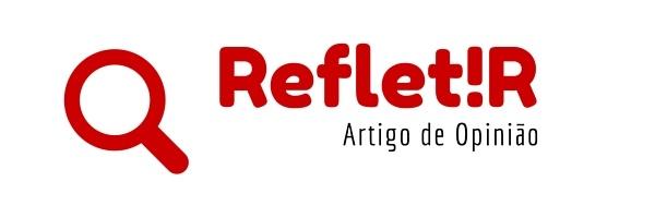 Reflet!R