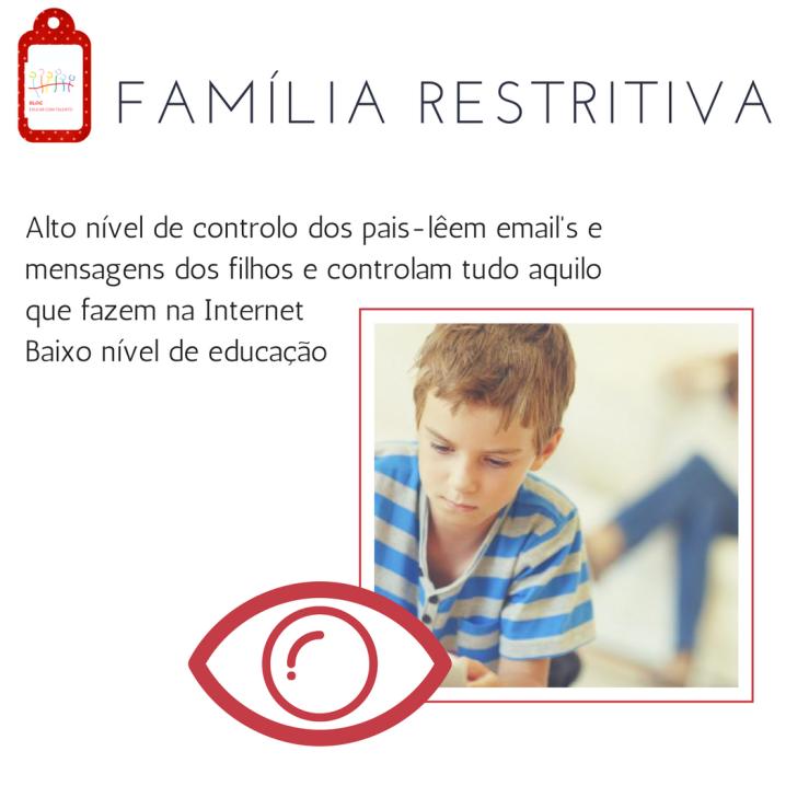 a família e a tecnologia (1)