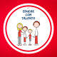 Blog Educar com Talento